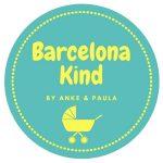 Barcelonakind